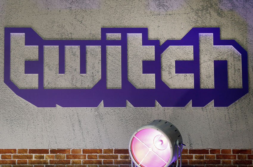 How to Stream on a Laptop (Twitch)
