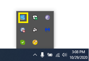 CRU overclocking laptop screen