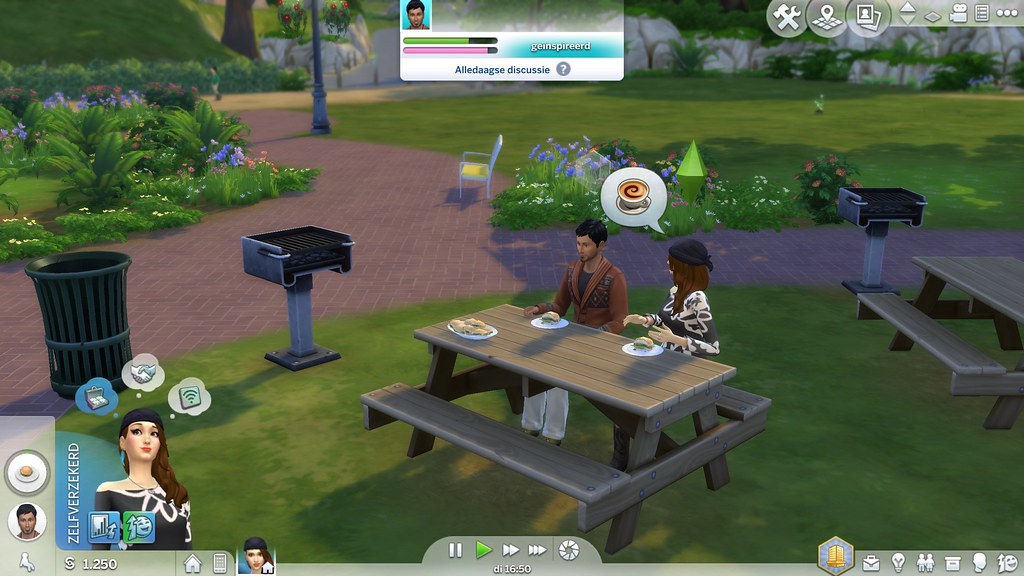 Best Laptop for Sims 3 and Sims 4 [2021 Reviewed]