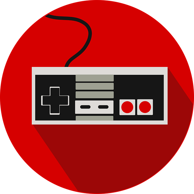 How to Play or Connect NES and SNES Classic to a Laptop