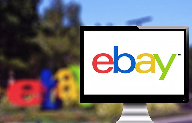 How to Sell a Laptop on eBay