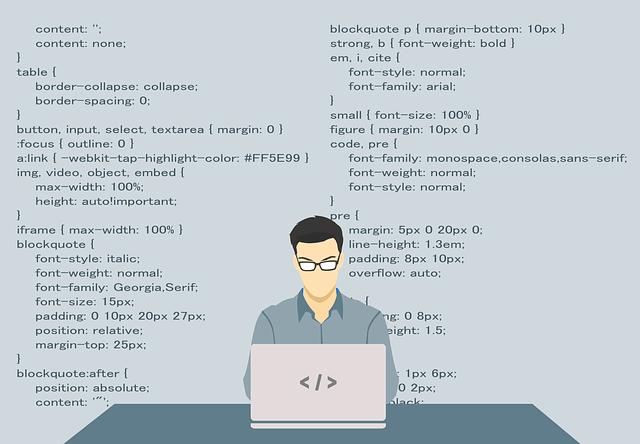Preconfigured Script