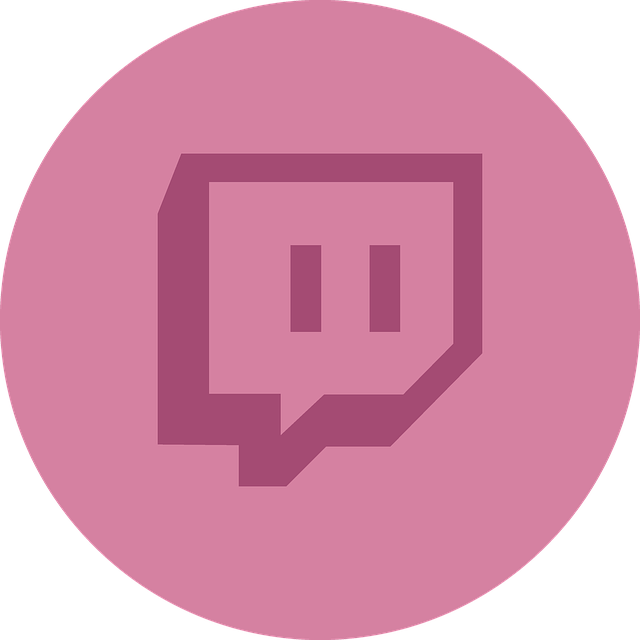 Best Laptop for Live Streaming (Twitch) [2021 Reviewed]