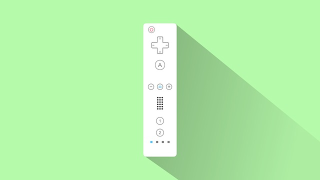 How to Play, Display or Connect Wii to a Laptop