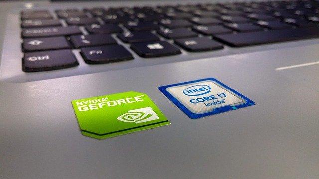 Best MX150 Laptop [Reviewed 2021]