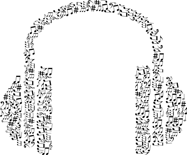 How to Connect Jabra Elite 65t to Laptop