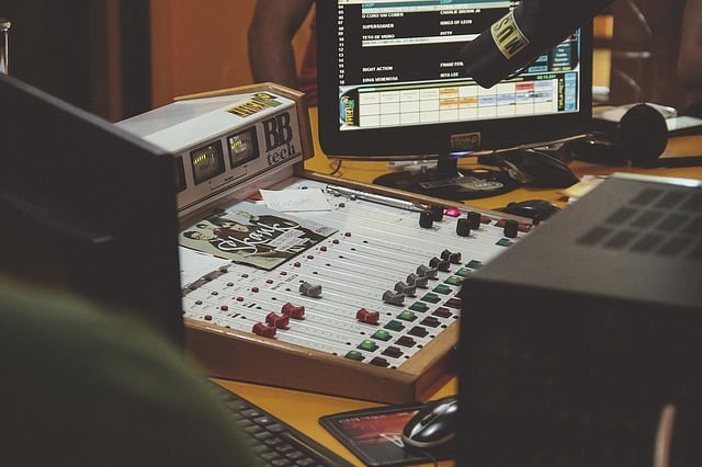 Best Laptops for Pro Tools [2021 Reviewed]