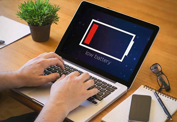Can You Use a Laptop Without a Battery?