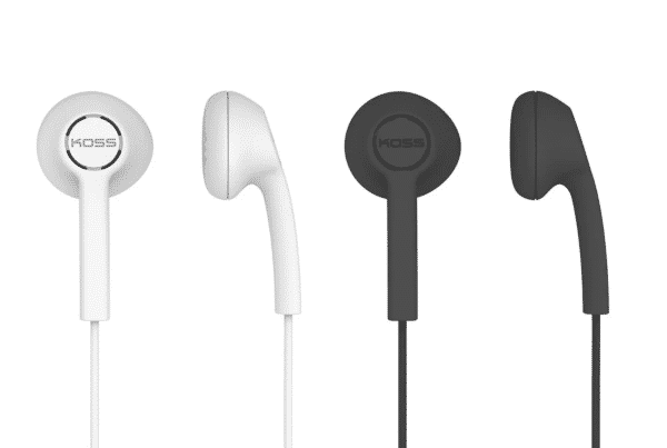 How to use Two Headphones on PC and Mac – Easy Guide