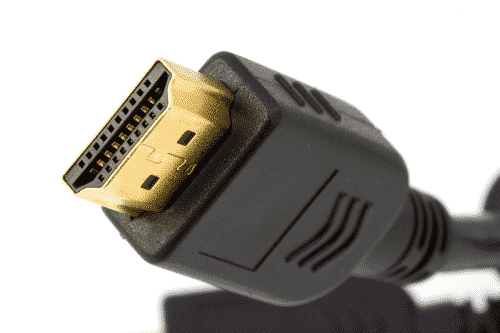 How to get HDMI Input on Laptops – A Crash Course in HDMI Ports